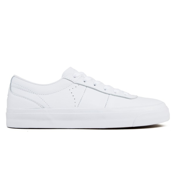 Converse Cons One Star CC Pro OX (White/Dolphin/White)