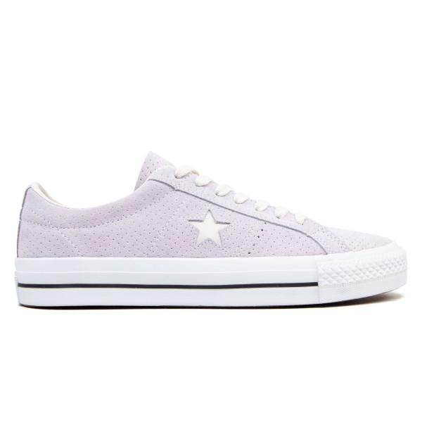 Converse Cons One Star Pro OX. (Barely Grape ... de086b2fe