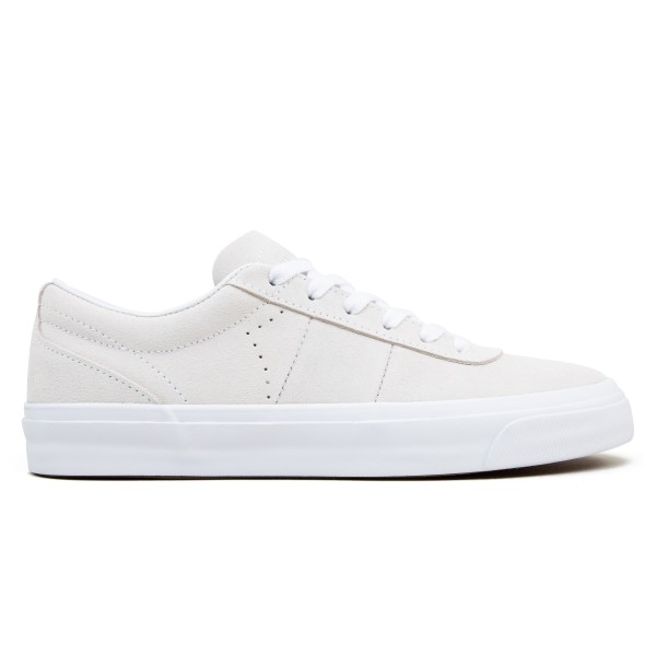Converse Cons One Star CC Pro OX (White/Green/White)