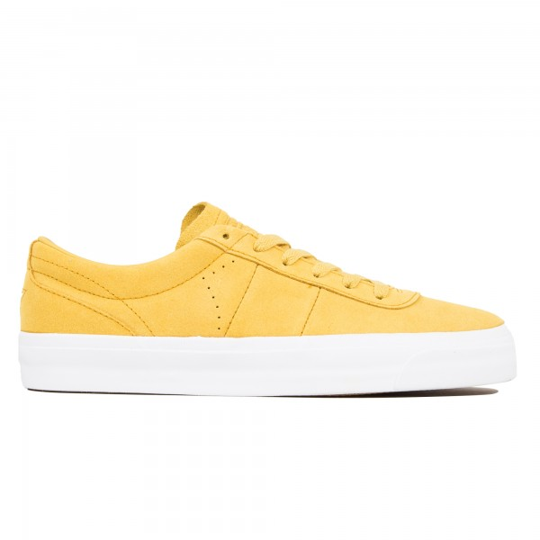 Converse Cons One Star CC Pro OX (Desert Marigold/Turmeric Gold)