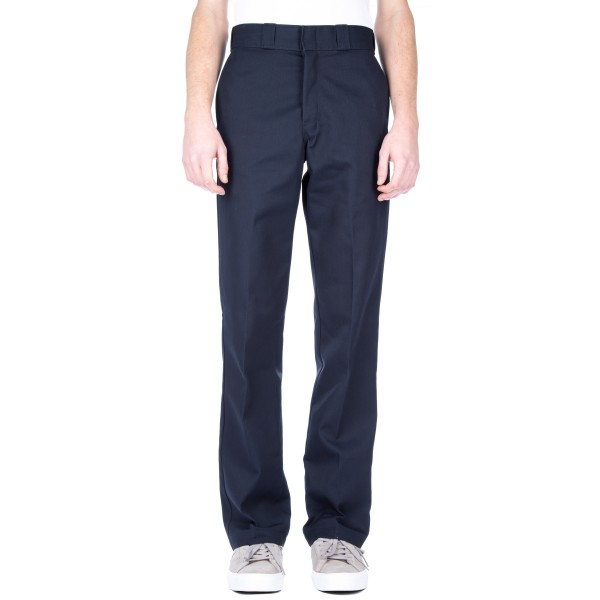 Dickies 874 Work Pant (Dark Navy)