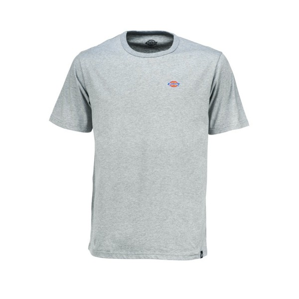 Dickies Stockdale T-Shirt (Grey Melange)