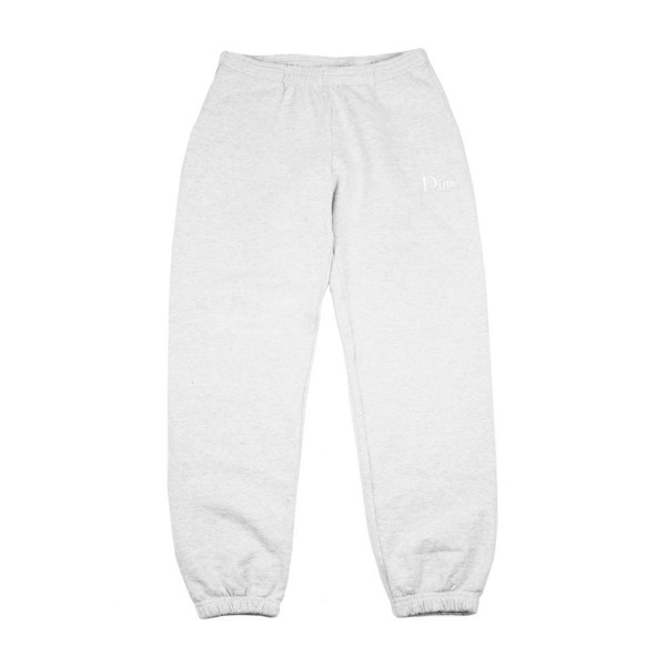 Dime Ashy Kit Sweatpants (Ash)