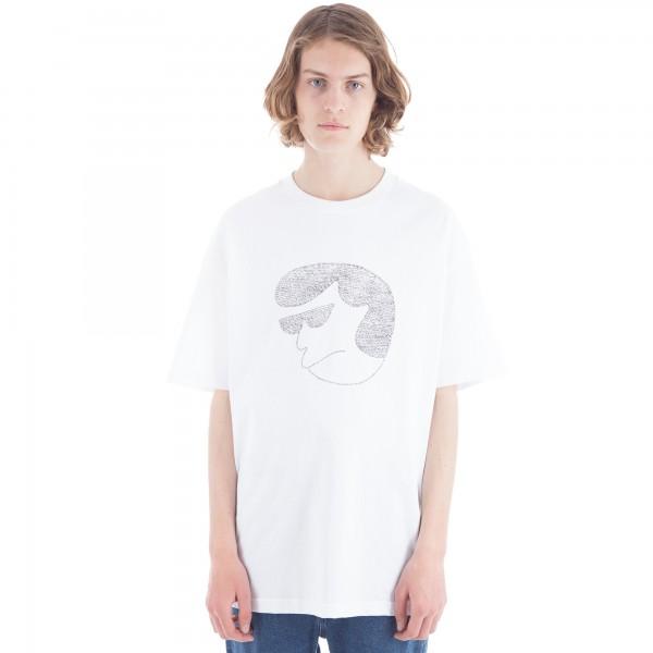 Dime Tony T-Shirt (White)
