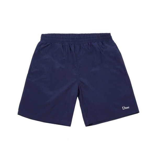 Dime Classic Short (Navy)