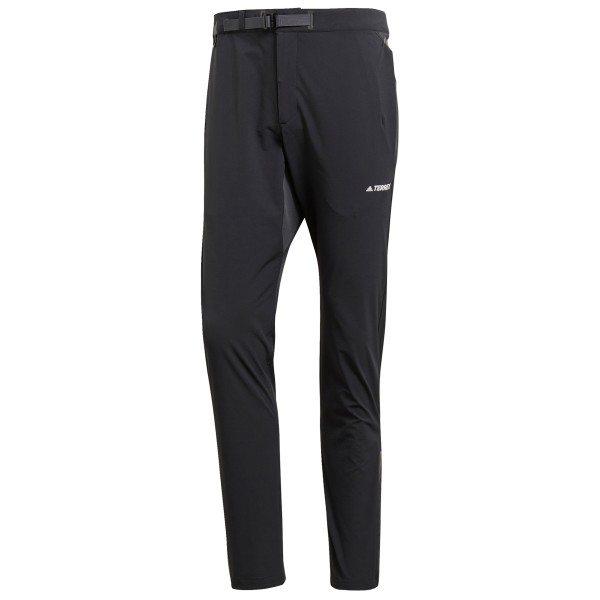 adidas TERREX by White Mountaineering Slim Pant (Black)