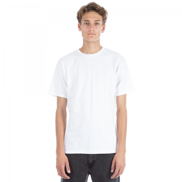 Hockey Homecoming T-Shirt (White)