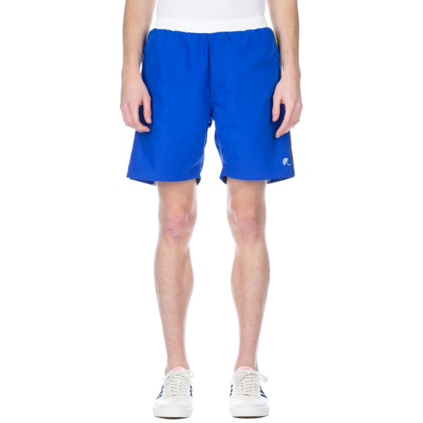 Hélas Diego Short (Blue)