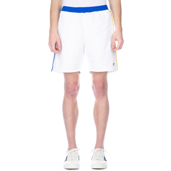 Hélas Diego Short (White)