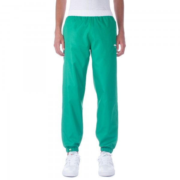 Hélas Turbo Tracksuit Pant (Green)