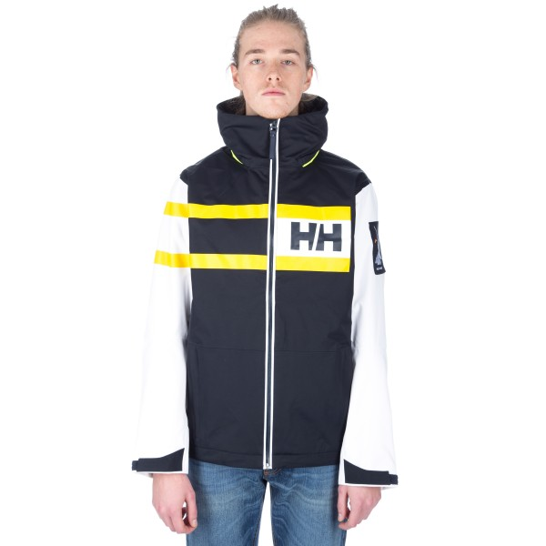 Helly Hansen Sailing Jacket (Navy)