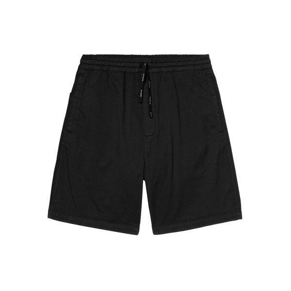 Carhartt Lawton Short (Black)