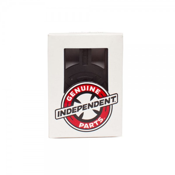 "Independent 1/8"" Riser Pads"