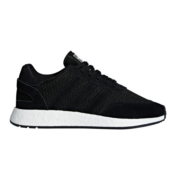 adidas Originals I-5923 (Core Black/Core Black/Footwear White)