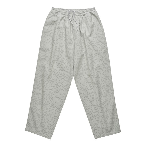 Polar Skate Co. Camo Surf Pants (Sand)