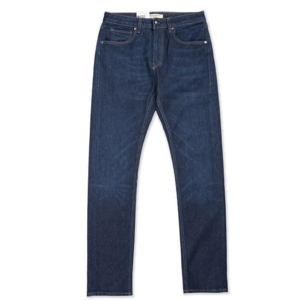 Levi's Made & Crafted Tack Slim Denim Jeans (Risk)