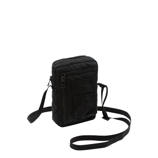 Maharishi Long MA Bag (Black)