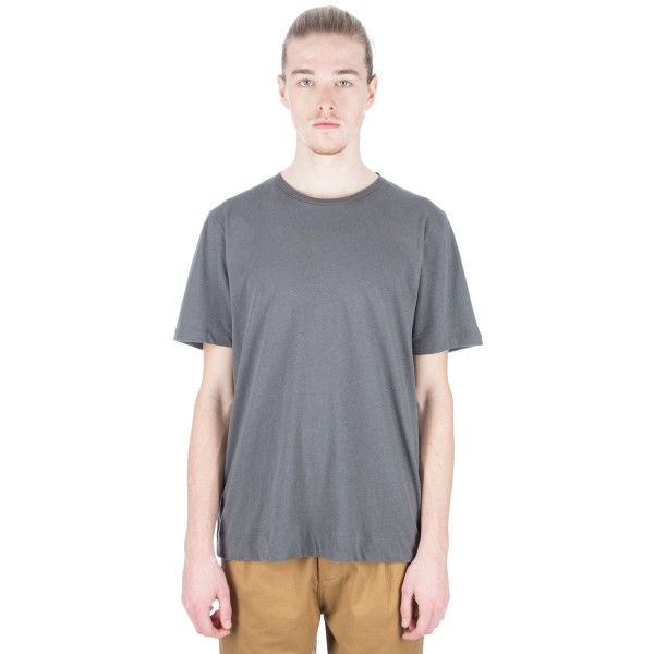 MHL by Margaret Howell Basic T-Shirt (Grey)