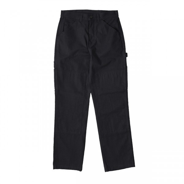 MHL by Margaret Howell Painters Trouser (Indigo Twill)