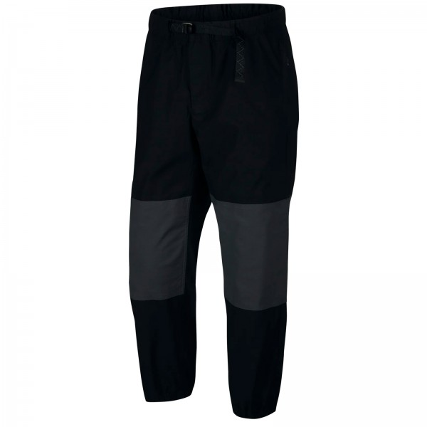 Nike ACG Trail Pant (Black/Anthracite/Anthracite)