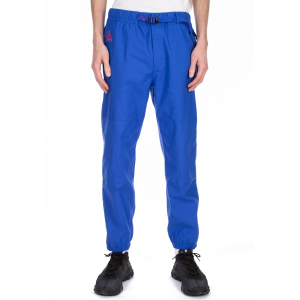 Nike ACG Trail Pant (Hyper Royal/Rush Pink)