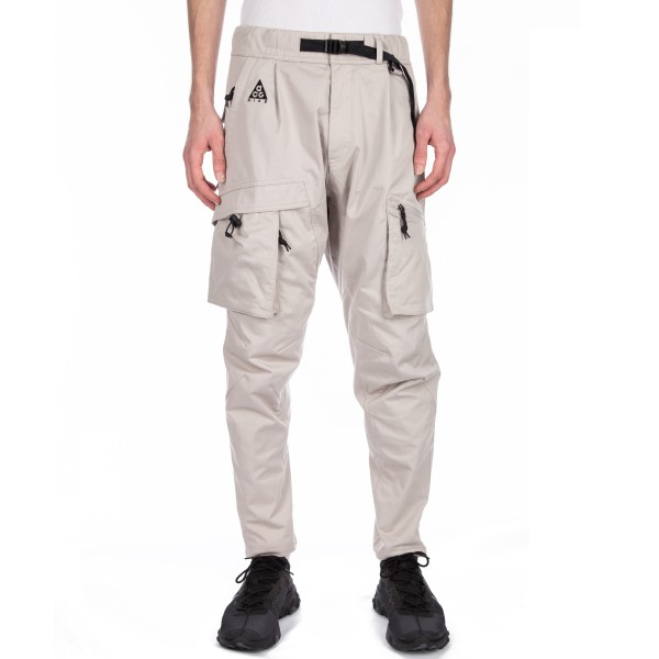 Nike ACG Woven Cargo Pant (Moon Particle)