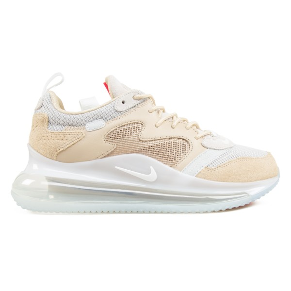 Nike Air Max 720 OBJ 'Desert Ore' (Desert Ore/Light Bone-Summit White)