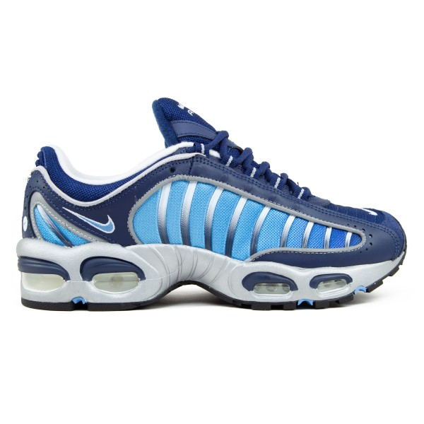 Nike Air Max Tailwind IV 'Blue Void' (Blue Void/University Blue-White-Black)