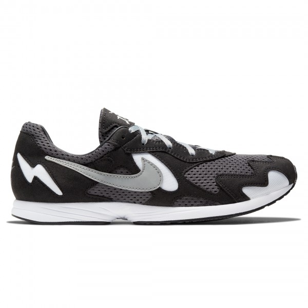 Nike Air Streak Lite (Black/Wolf Grey-Dark Grey-White)