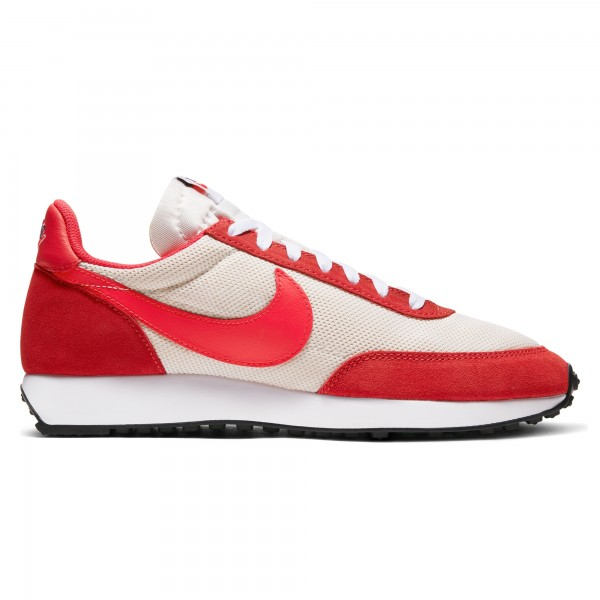 Nike Air Tailwind 79 (Sail/Trace Red-White-Habanero Red)