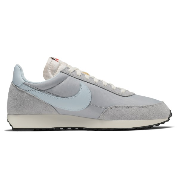 Nike Air Tailwind 79 (Wolf Grey/Antarctica-Sail-Black)