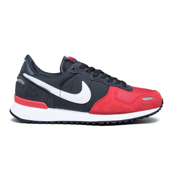 Nike Air Vortex (Anthracite/White-Siren Red-Black)