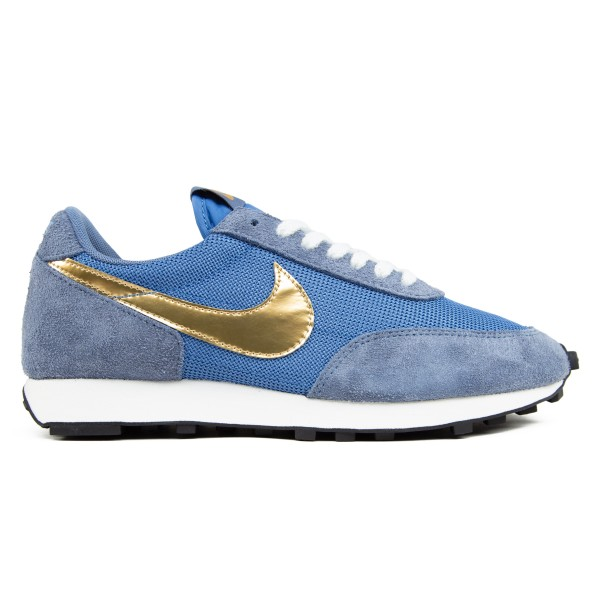 Nike Daybreak SP (Ocean Fog/Metallic Gold-Mountain Blue)