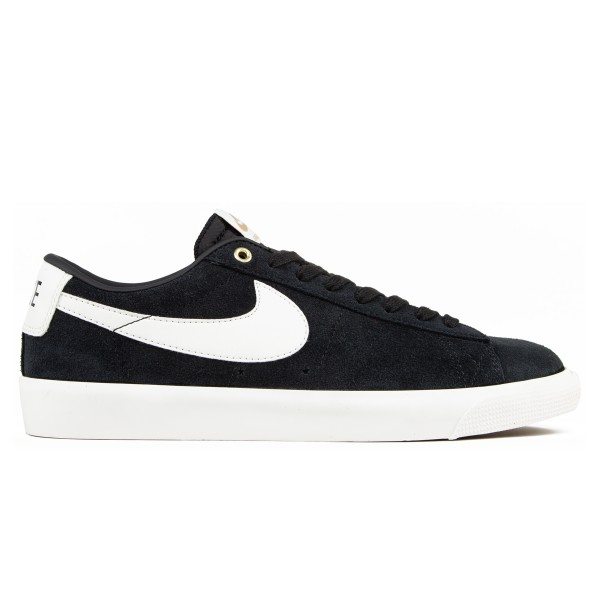 69e27f01aa789 Nike SB - Nike Skateboarding Shoes