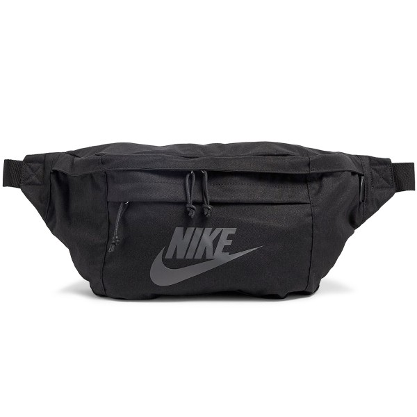 Nike Tech Hip Pack (Black/Black/Anthracite)