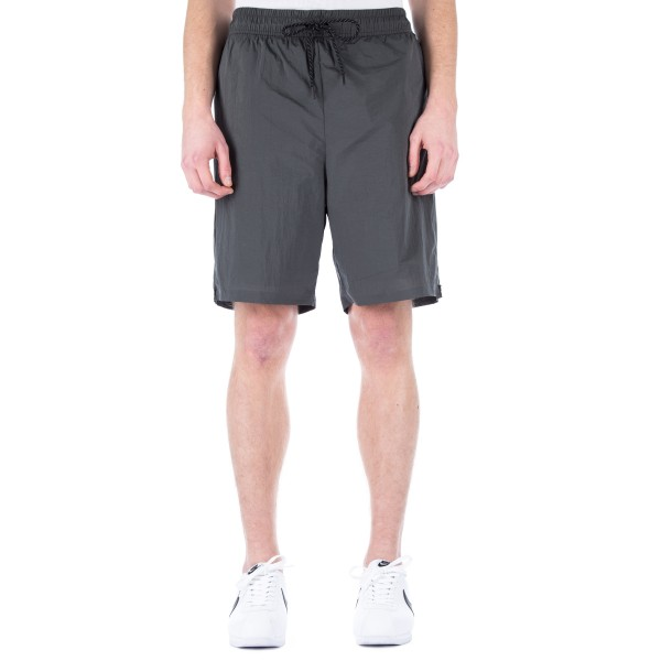 Nike Tech Hypermesh Short (Cool Grey/Black)