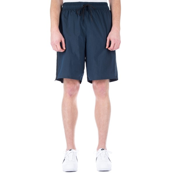 Nike Tech Hypermesh Short (Industrial Blue/Black)