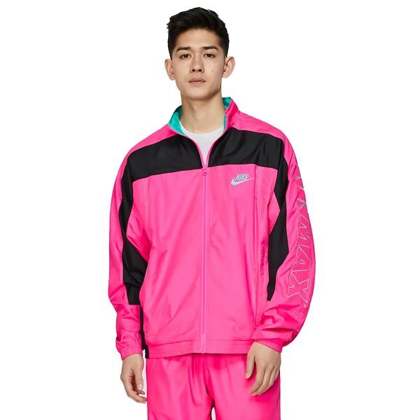 ac18edec248960 Men s Jackets   Coats - buy men s jackets   men s coats online at ...