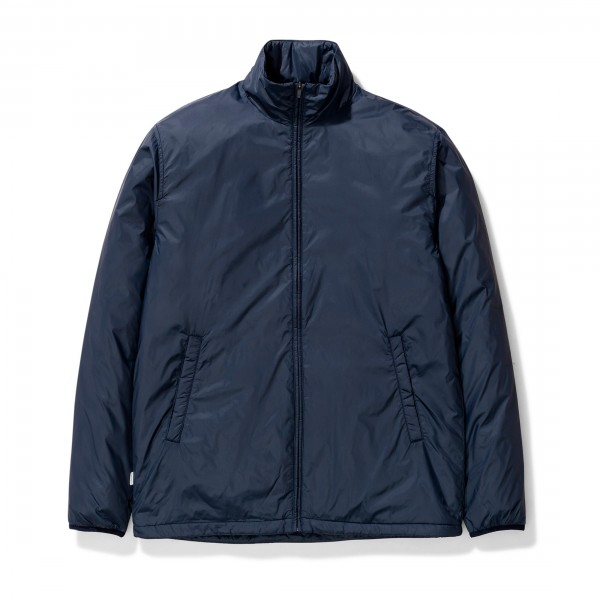 Norse Projects Alta Light 2.0 Jacket (Dark Navy)