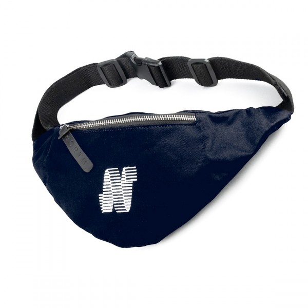 North Camera Bag (Navy)