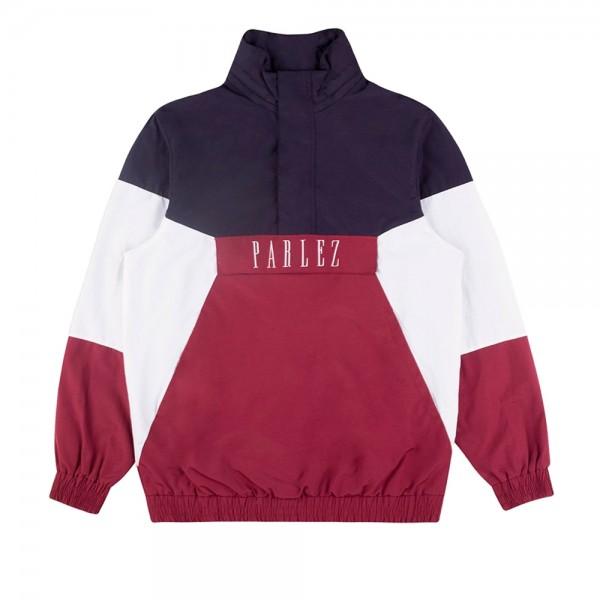 Parlez Gybe Jacket (Multi)