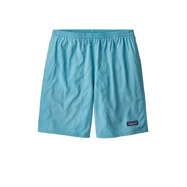 Patagonia Baggies Lights (Break Up Blue)