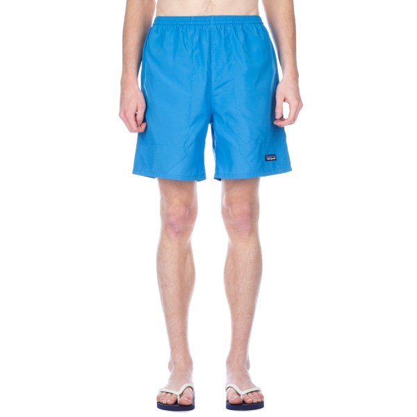 Patagonia Baggies Lights (Radar Blue)