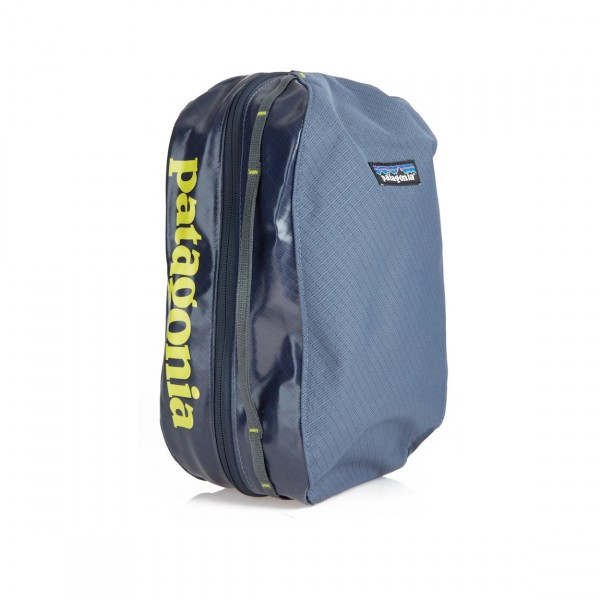 Patagonia Black Hole Cube Medium (Dolomite Blue)