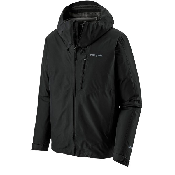 Patagonia Calcite Jacket (Black)