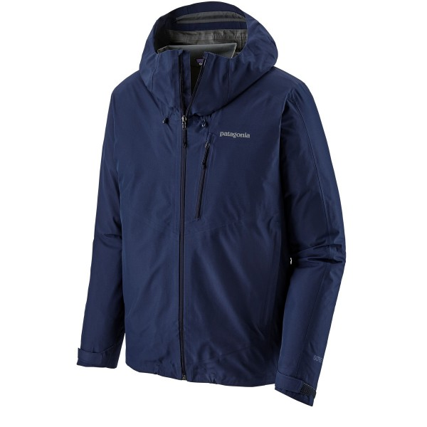 Patagonia Calcite Jacket (Classic Navy)