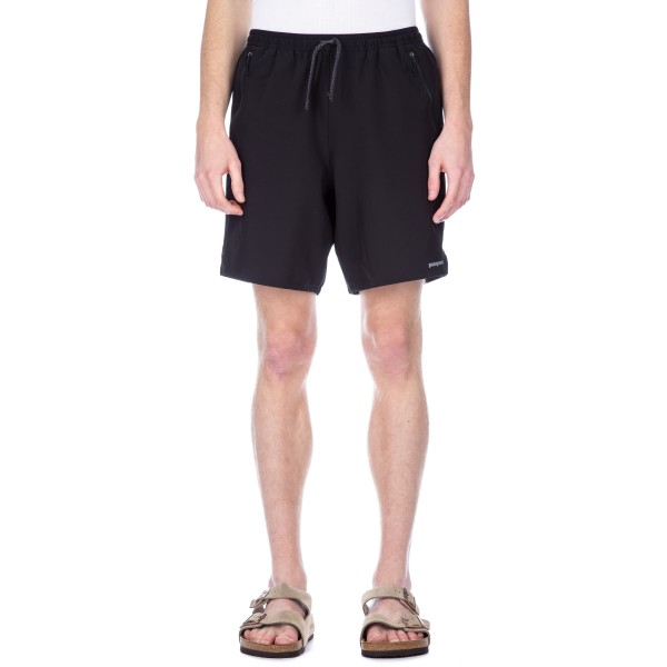 Patagonia Nine Trails Short (Black)