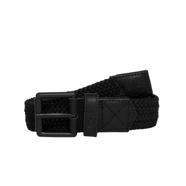 Polar Ground Belt (Black)