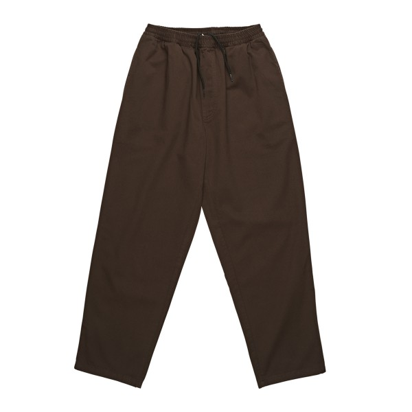 Polar Skate Co. Surf Pants (Brown)