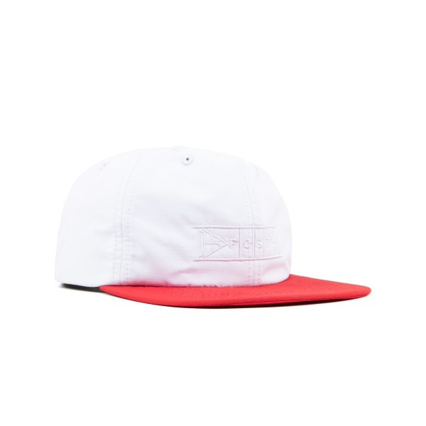 Hats Snap Back Caps Fitted Caps Five Panel Caps